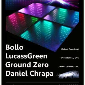 02.11.2012-sendpool log.1 Lucass Green set