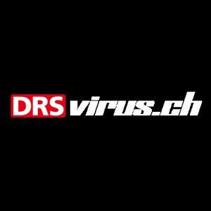 SRF Virus Exclusive Mix (Feb 2013)