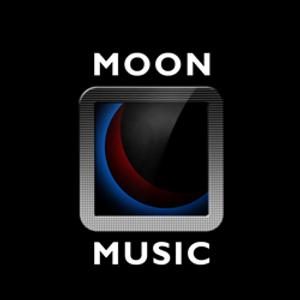 Nick Rider-Moonmusic 043@15.06.11 on ETN.FM
