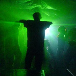 Eugene MF - Deeped Jack Underground