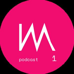Iconic Mirage Podcast #1 Jenson