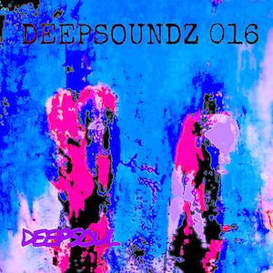 Deepsoul - Deepsoudz 016