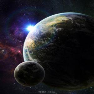 Goa Dream 2