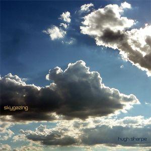 Skygazing - October 2012