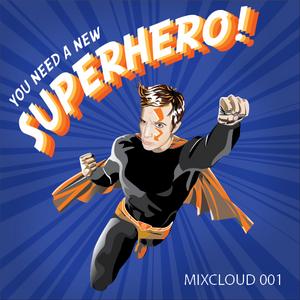 Bruckmann MixCloud/001 (PodcastArchive)