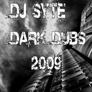 darkdubs2009