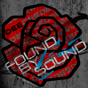 Found by Sound 091 - I can´t  wait for Summ