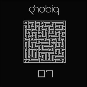 Phobiq Podcast 007 with Tom Hades