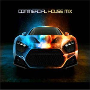 Commercial House Mix Dec 2015