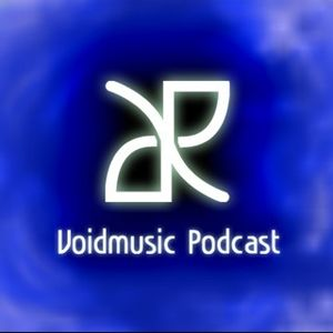 Voidmusic Podcast Episode 002