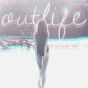 Outlife - Basement Disco (reupload)