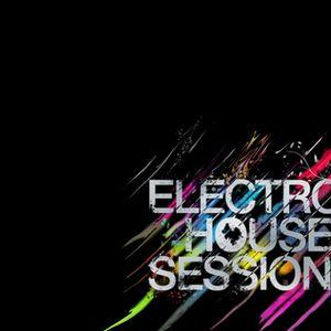ElEcTrO HoUsE Music Mix 2012