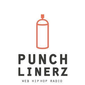 PunchLinerz 22x04 14/04/14