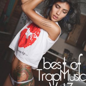 Best of Trap Music Vol.3 DirtyRule