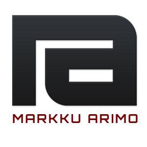 Markku Arimo - iTunes Podcast Episode 9