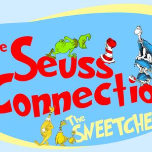 The Seuss Connection: The Sneetches