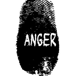 CoMa - When I say ANGER!