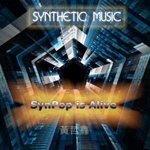 Synthetic Collection - SyncPop is Alive
