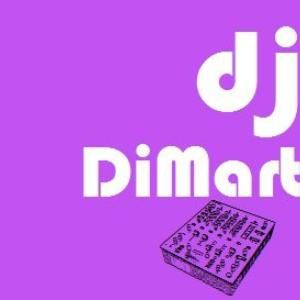 DJ DiMart- Vision mix One