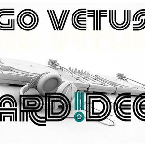 Diego vetuschi - promocion HARD!DEEP - 1 0