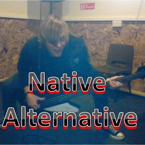 Native Alternative - Pure FM - 01/03/11 (part 2)