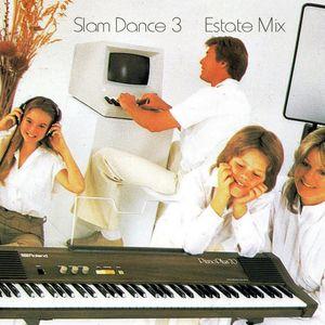 Estate - Slam Dance 3 (Finally Found You)