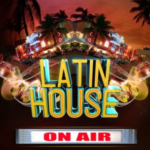 Latin_House (Vol.5 # 7 Of 10)