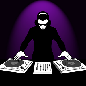 Nacor - Techno 02 - Techno Roller (2016 06)