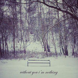 saimonse - without you i'm nothing