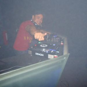 SET EURODANCE PARTY 02 BY DJ GRAZZIANO PHEROLDINE (y)