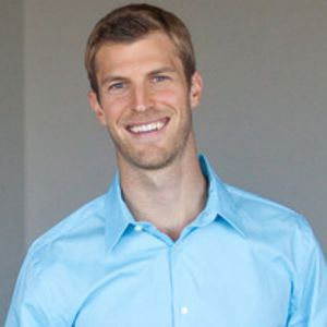 #68 Fish, Chiropractors, and Burst Training with Dr. Josh Axe