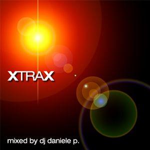 XtraX -Dj Daniele P.