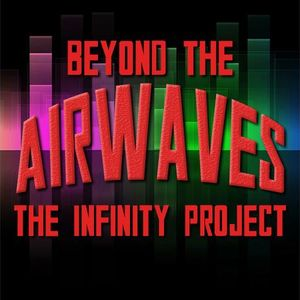 Beyond the Airwaves Episode #970 -- Weekend Wrap-Up & Monday Night Madness