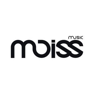 MOISS Music  -  My Favorite Tunes  --  selected and mixed by DJ ISOTT