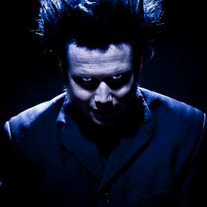 Yarhkob - Live Set - Original Dark Dnb/Neurotech ?