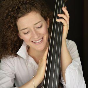 Jazz Essentials Spotlight: Jill McKenna