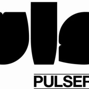 Joe Morris Pulse Radio Exclusive Mix