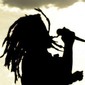 Roots, Rap, Reggaeton & Rhythm