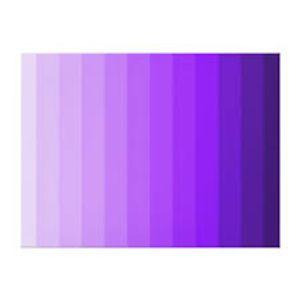 Tonos De Púrpuras