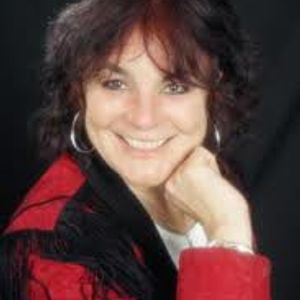 Leslie Botha Holy Hormones, The Greatest Story Never Told!