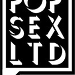 POPSEX032