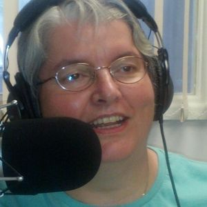 Chill with Caryl Hill - 23 March 2015