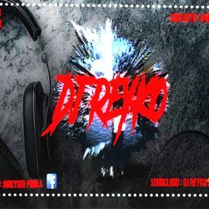Noche de Gozadera.-(Edit)Dj Reyko