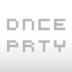 Dance Party 20100624