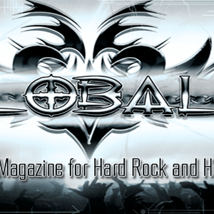 Exclusive Interview with Vivian Campbell (Guitars) (Last In line, Def Leppard, Former DIO)