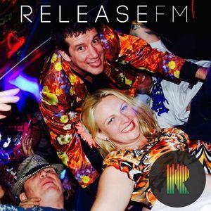 21-10-17 - StirCrazy - Release FM