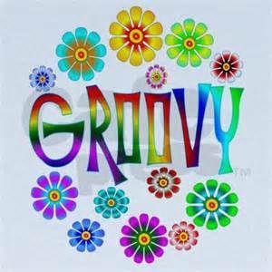 # Groovy-Baby #