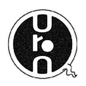uronmix05-ピアノ男–ナードコアとかいうジャンルがあるらしいですMIX
