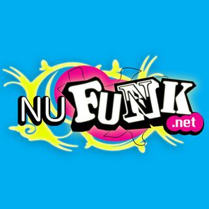 The Nufunk.Net promo mix