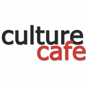 Culture Cafe on RTE 2XM Show 106: July 31 2013 - Podcast